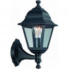 Настенный светильник уличный Blitz 1421-11