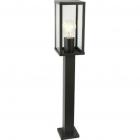 Парковый светильник уличный Blitz 1816-61
