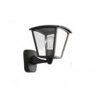 Настенный светильник уличный Blitz 2051-11