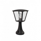 Парковый светильник уличный Blitz 2051-51