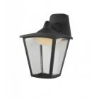 Настенный светильник уличный Blitz 20533-11 4000K с LED-модулем в комплекте