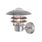 Настенный светильник уличный Blitz 3111-11