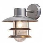 Настенный светильник уличный Blitz 3112-11