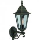 Подвесной светильник уличный Blitz 5020-11, классика