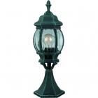 Парковый фонарь уличный Blitz 5030-51, классика