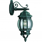 Настенный светильник уличный Blitz 5031-11