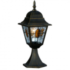 Парковый светильник уличный Blitz 5170-51
