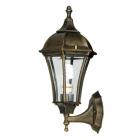 Настенный светильник уличный Blitz 88661-11