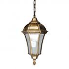 Потолочный светильник уличный Blitz 88661-31