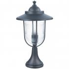 Парковый светильник уличный Blitz 9100-51