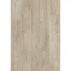 Виниловый пол Quick-Step Livyn Balance Glue Plus BAGP40031 Дуб каньон светло-коричневый распил