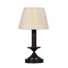 Настольная лампа Blitz 1851-51