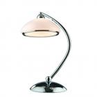 Настольная лампа Blitz 1969-51