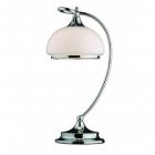 Настольная лампа Blitz 2477-51