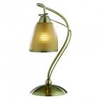 Настольная лампа Blitz 2591-51