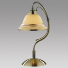 Настольная лампа Blitz 2598-51