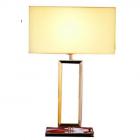 Настольная лампа Blitz 3074-51
