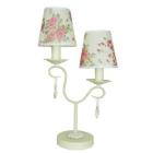 Настольная лампа Blitz 3649-52, классический