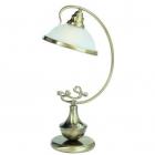 Настольная лампа Blitz 3850-51, классический
