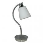 Настольная лампа Blitz 3887-51, модерн