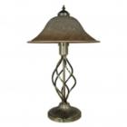 Настольная лампа Blitz 3891-51
