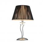 Настольная лампа Blitz 7310-51, классический