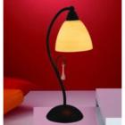 Настольная лампа Blitz 9212-51