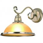 Светильник настенный бра Blitz 5096-11, классический
