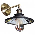 Светильник настенный бра Blitz 7339-11, лофт