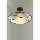 Потолочный светильник Blitz 2917-32