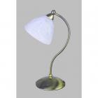 Настольная лампа Blitz 52201-51