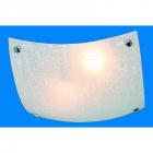 Настенно-потолочный светильник Blitz 7048-22