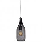 Подвесной светильник Blitz 1401-31, лофт
