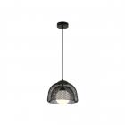 Подвесной светильник Blitz 3264-31, лофт