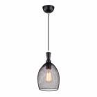 Подвесной светильник Blitz 4246-31, лофт