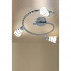 Потолочный светильник Blitz 50401-33