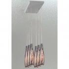 Подвесной светильник Blitz 1280-36