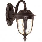Уличный светильник настенный Wunderlicht DH4031-12