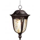 Уличный светильник подвесной Wunderlicht DH4031-31