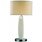 Настольная лампа Wunderlicht PD3016-W LED