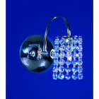 Настенный светильник бра Wunderlicht WL13133-1CH