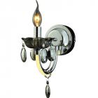 Настенный светильник бра Wunderlicht K5136-01CH