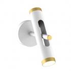Настенный светильник бра Wunderlicht KI5428-11W LED