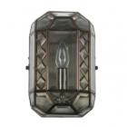 Настенный светильник бра Wunderlicht YL6111AB-W1