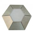Настенный светильник бра Wunderlicht MF9374-11