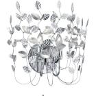 Настенный светильник Trio Napoli 210370206