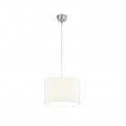 Подвесной светильник Trio Tripolis 306600101