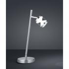 Настольная лампа Trio CASSINI 577110107 на проводе, LED