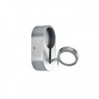 Спот Trio Havanna 829910107 LED модуль, серый