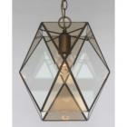 Светильник потолочный Wunderlicht YW3136-P1